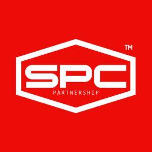 SPC Partners